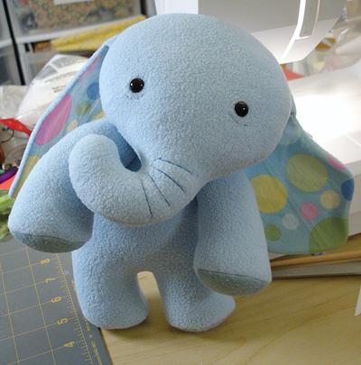 Elephant01_3