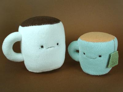 Coffeetea01