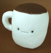 Coffeetea02_3