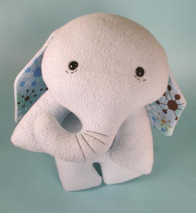 Elephants03