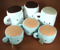 Coffeeteafinal01