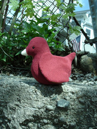Redbird02