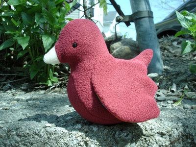 Redbird03