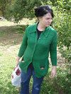 Apple_picking08