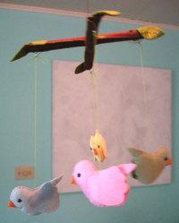 Birdie_mobile1_2
