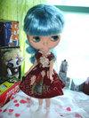 Blythe_newdress_1