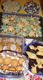 Cookie_exchange01_1