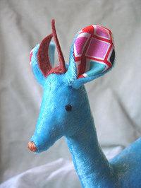 Deerblueclose_1