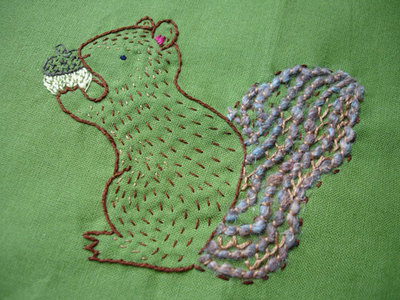 Embroidersquirrel1