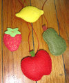 Fruithanger02_1
