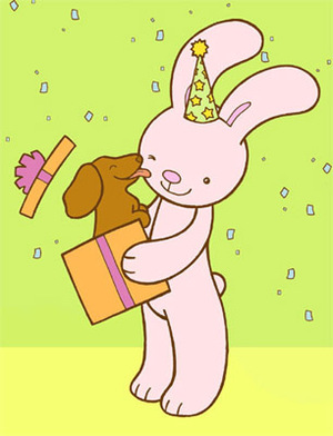 Mr_bunny_birthday