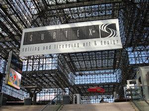 Newyork01