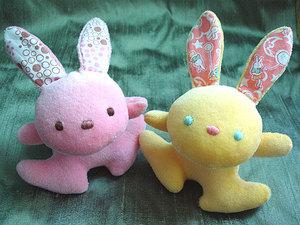 Tp_bunnies