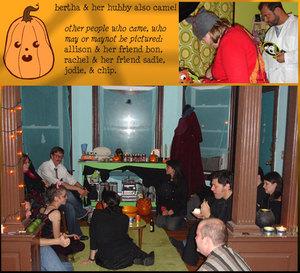 Tp_halloween2_1