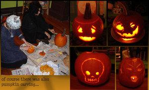 Tp_halloween3_1