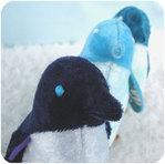 Tp_penguin2_1