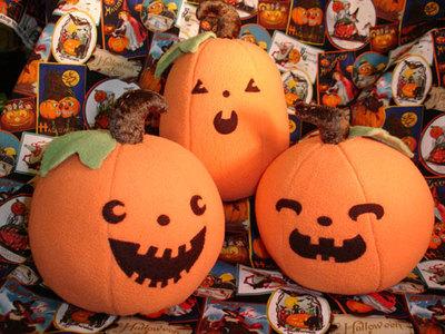 Tp_pumpkin1