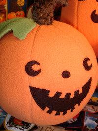 Tp_pumpkin2